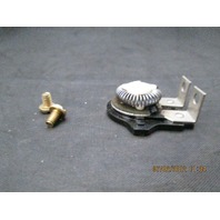 Westinghouse Heater  AE1.1 966469-H *NIB*
