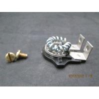 Westinghouse Heater  AX6.8 966485-H *NIB*