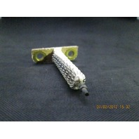 Westinghouse Heater H12 *NIB*