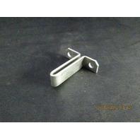 Westinghouse Heater H51 *NIB*