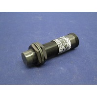 Namco EE510-72402 Proximity Sensor