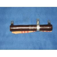 Ohmite Vitreous Enameled Resistor *New* 210-50K-40