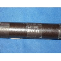 Ohmite Vitreous Enameled Resistor  L100J3R0