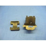 SMC Actuator- Auto Switch *New* D-A37-8B