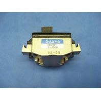 SMC Actuator- Auto Switch *New* F-D-A37-8B