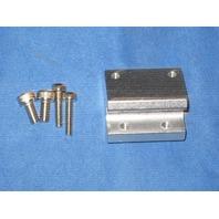 SMC Switch Bracket *New* BMB3T-050