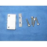 SMC Switch Bracket *New* BQP1T-050