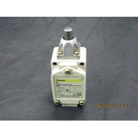 Omron Limit Switch WLD-TS *New*