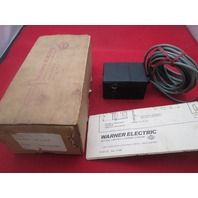 Warner Electric Photoscanner MCS-626 7105-448-002 new