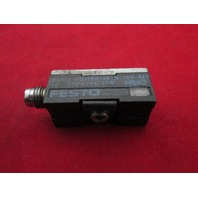 Festo Reed Switch  SMEO-1-S-LED-24B h843