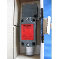 Euchner Safety Switch NZ1VZ-2131E-8C-GMMF new