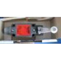 Euchner Safety Switch NZ2HB-3131 new