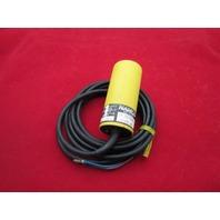 Namco ET720-83410 Capacitive Sensor