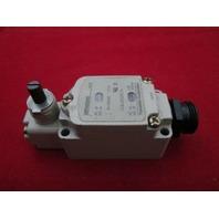 Yamatake  Limit Switch 1LS-J550ECA