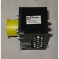 ATI Industrial Automation 9120-J16-M Electrical Module new