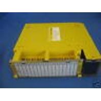 Fanuc LTD Module AID16C A03B-0807-C103 new