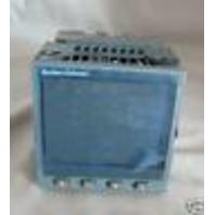 Barber Colman Temperature Controller 2204/NS/VH/XX/XX