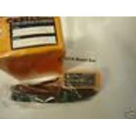 ATC Thru-Beam Scanner 7231AR0X5FRX thru beam