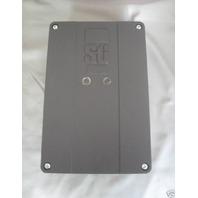STI Dual Channel Amplifier DBX225 41735 28496-0010 NEW