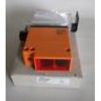 IFM Efector 200 OA5201 OAH-CPKG Diffuse Reflect Sensor