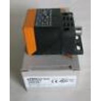 IFM Efector Inductive Sensor IM5097 IMC4035-CPKG/K1 new