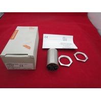 IFM II5767 IIB2010-ARKG/UP/US-100-IRS Inductive Sensor new