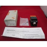 IFM IM0041 IMC2035-ARKA/LS-100AK Inductive Sensor new