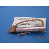 Vulcan 1B1B2 Thermostat new