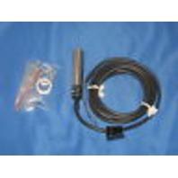 IFM Efector Photelectric Sensor OGR-DBOA 0G0011 *NIB*