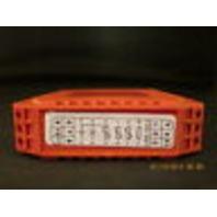 ABB Component Unit 3 HAB 2989 2  3hab 2989 2 *New*