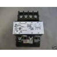 Hammond Industrial Transformer PT50PG 50 VA