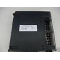 GE Fanuc IC693MDL740C Output 12/24 vdc Module