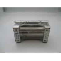 Bimba  FS-171.75-M Pneumatic  Cylinder