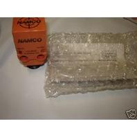 Namco Proximity Sensor EE530-59400   new in box