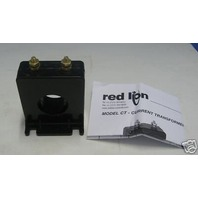 Red Lion Current Transformer CT005050