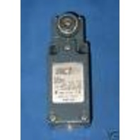 ACI Advance Controls Inc Limit Switch FM-255
