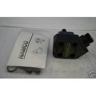 Namco Proximity Cylindicator  Sensor EE210-32340