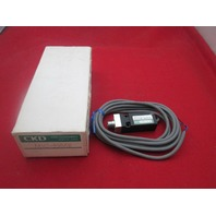 CKD MVS-030-AB Vacuum Sensor new
