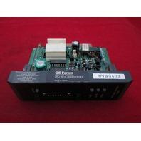 Fanuc  IC610CPU105C CPU Module