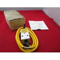 Delta RF. Limit Switch 7612 D new