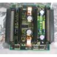 GE Fanuc PCB Board I/O Module A20B-2100-0220/04A new