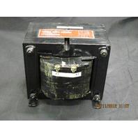 Dongan 56-37 Control Transformer new