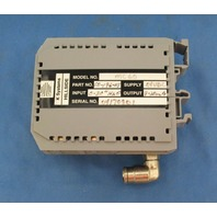 K Systems Hillside  MC60 50-196-05 Pressure Transmitter