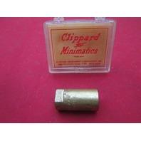 Clippard MPA-3P Air Pilot Actuator