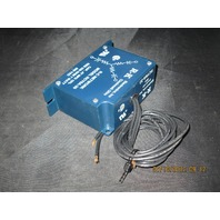 R-K Electronics Transient Voltage Filter RCY6A-30