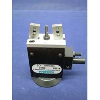 Montech  Parallel Gripper GSI-1 41368