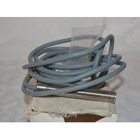 Honeywell T12-A110 Proximity Switch
