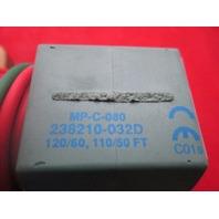 Asco 8316G36  Solenoid Valve