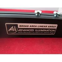 Advanced Illumination Broad Area Linear Array  AL4554