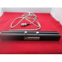 Advanced Illumination Broad Area Linear Array AL4554 w/ plug